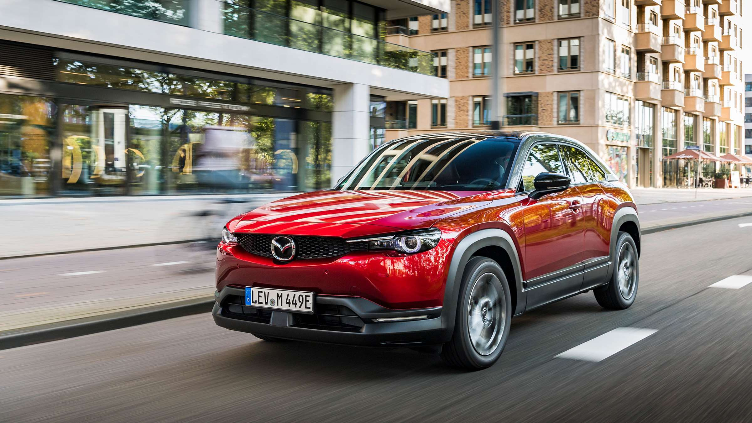 the ten best electric cars to buy in 2021   rbw electric cars